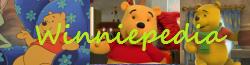 Winniepedia