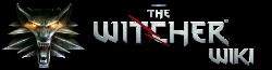 Witcher Wiki