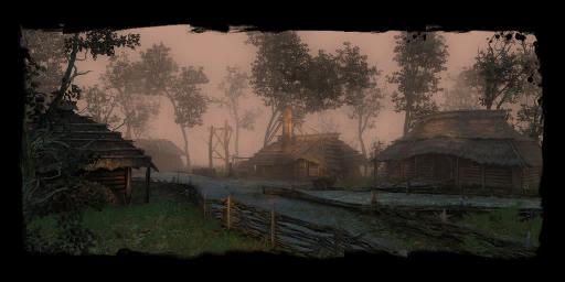 Village des briquetiers