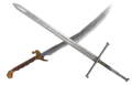 Crossed swords.png