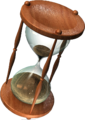 Hourglass 2.png