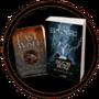 Saga books icon.png
