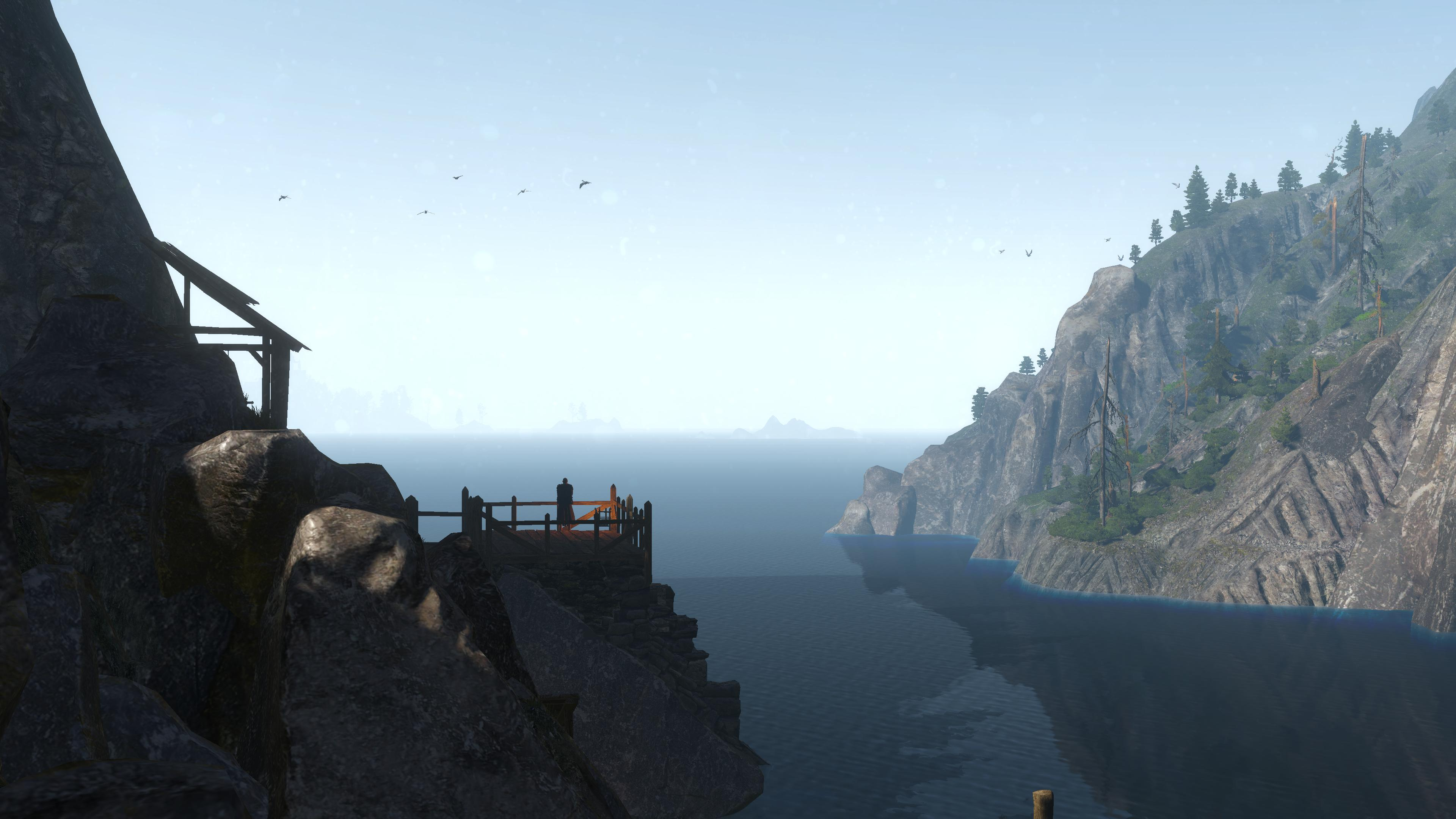 Tw3 kaer trold harbor.jpg