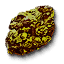 Tw3 gold nugget.png