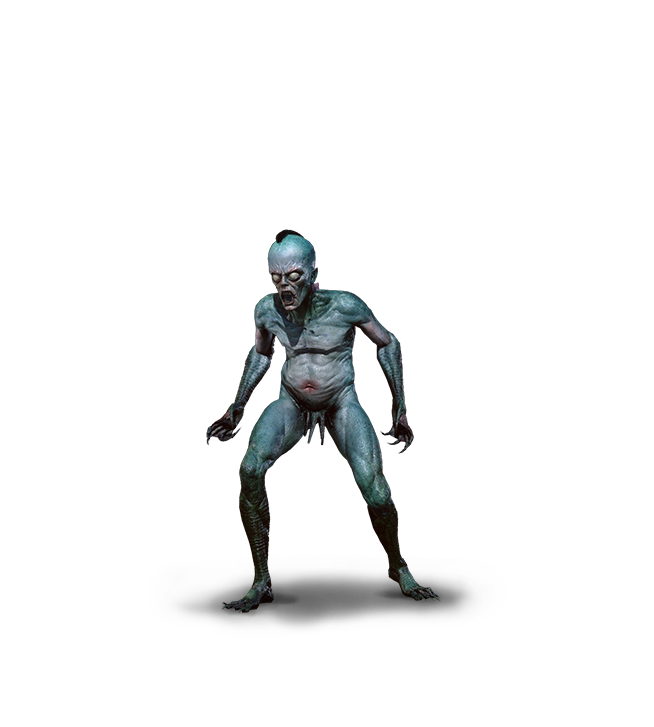 Tw3 journal drowner.png