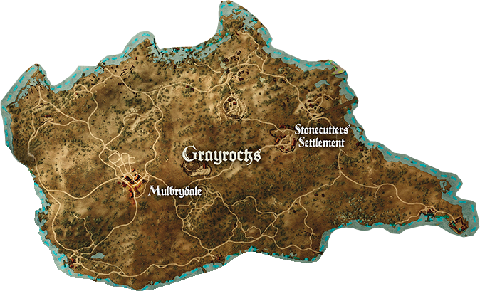 Map Grayrocks.png