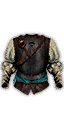 Tw3 armor guard 1a armor 1.png