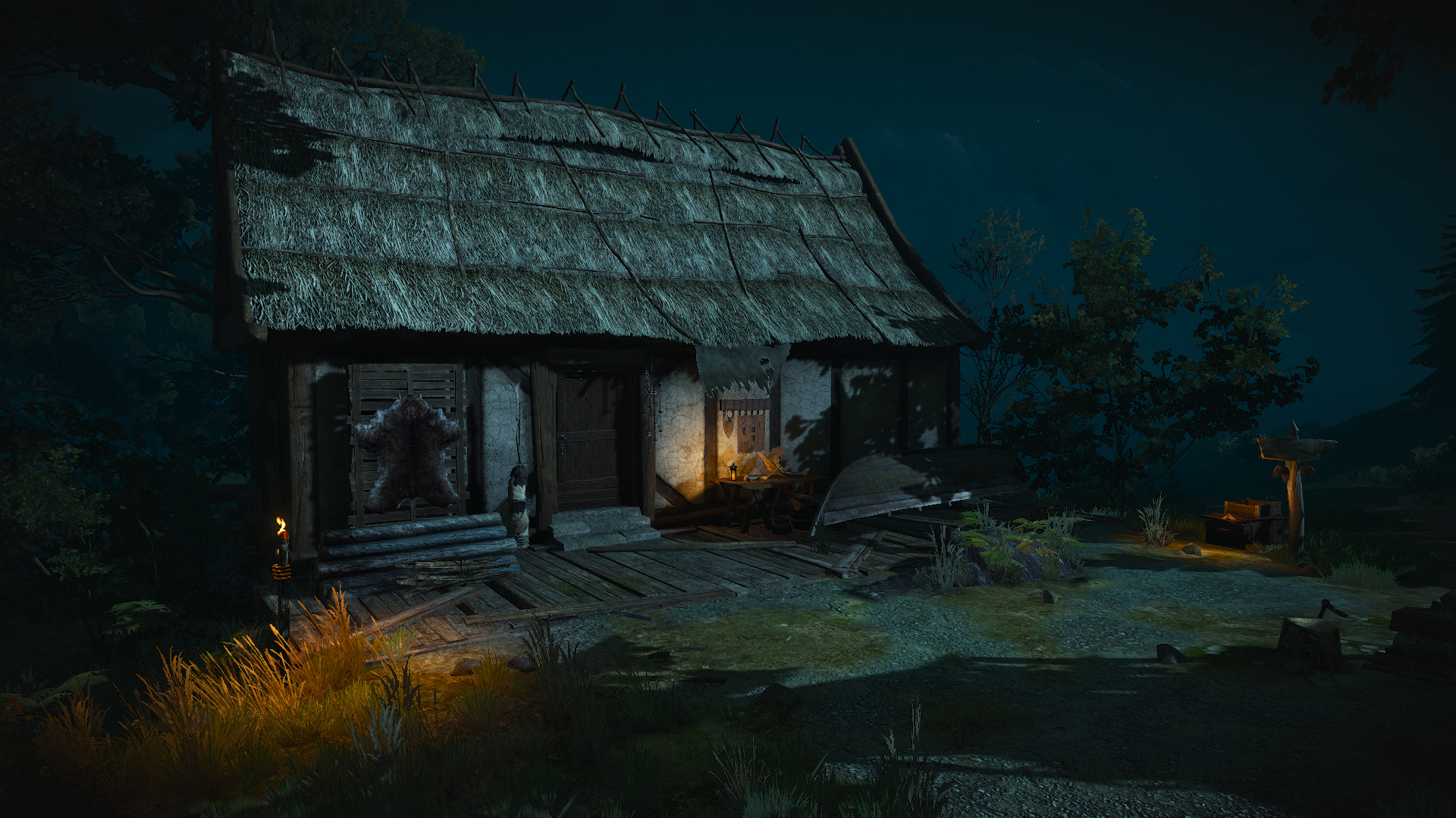 Witcher 3 Isolated Shack (2).jpg