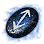 Tw3 runestone triglav greater.png