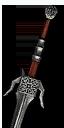 Tw3 dwarven silver sword lvl2.png