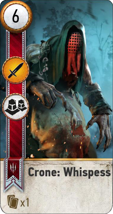 Tw3 gwent card face Crone Whispess.png