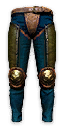 Tw3 armor gryphon pants lvl5.png