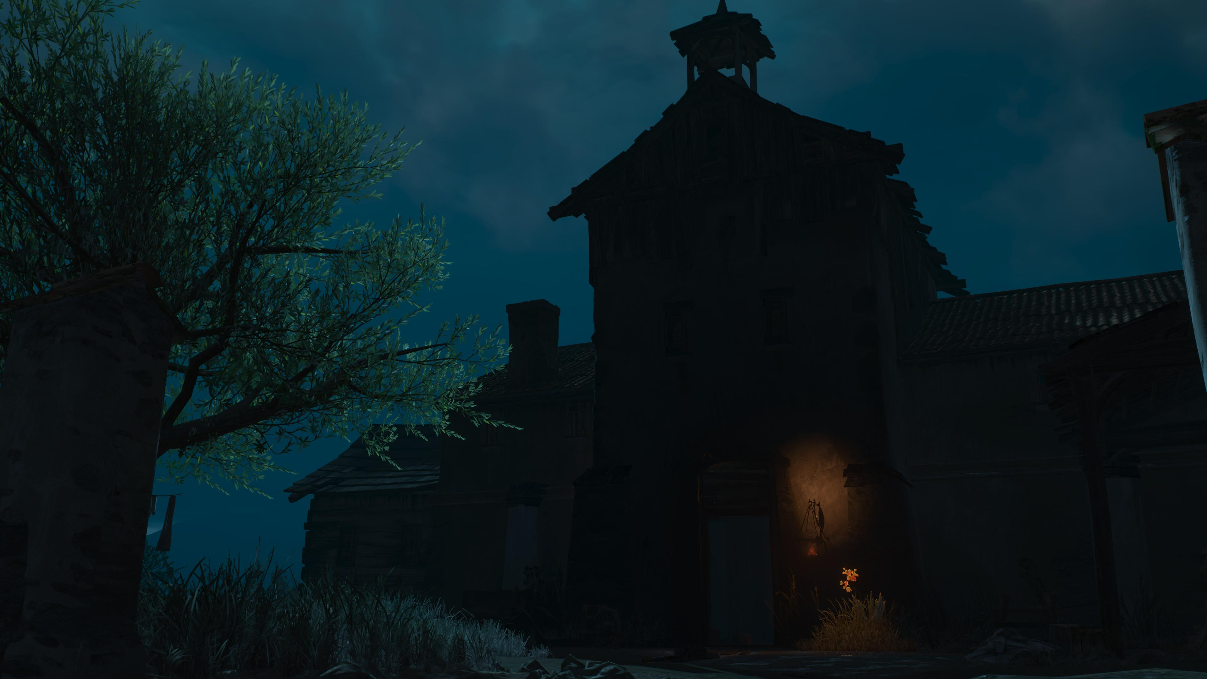 Tw3 bw orphanage at night.jpg