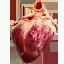 Tw3 nekker heart.png