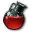 Tw3 raspberry juice.png