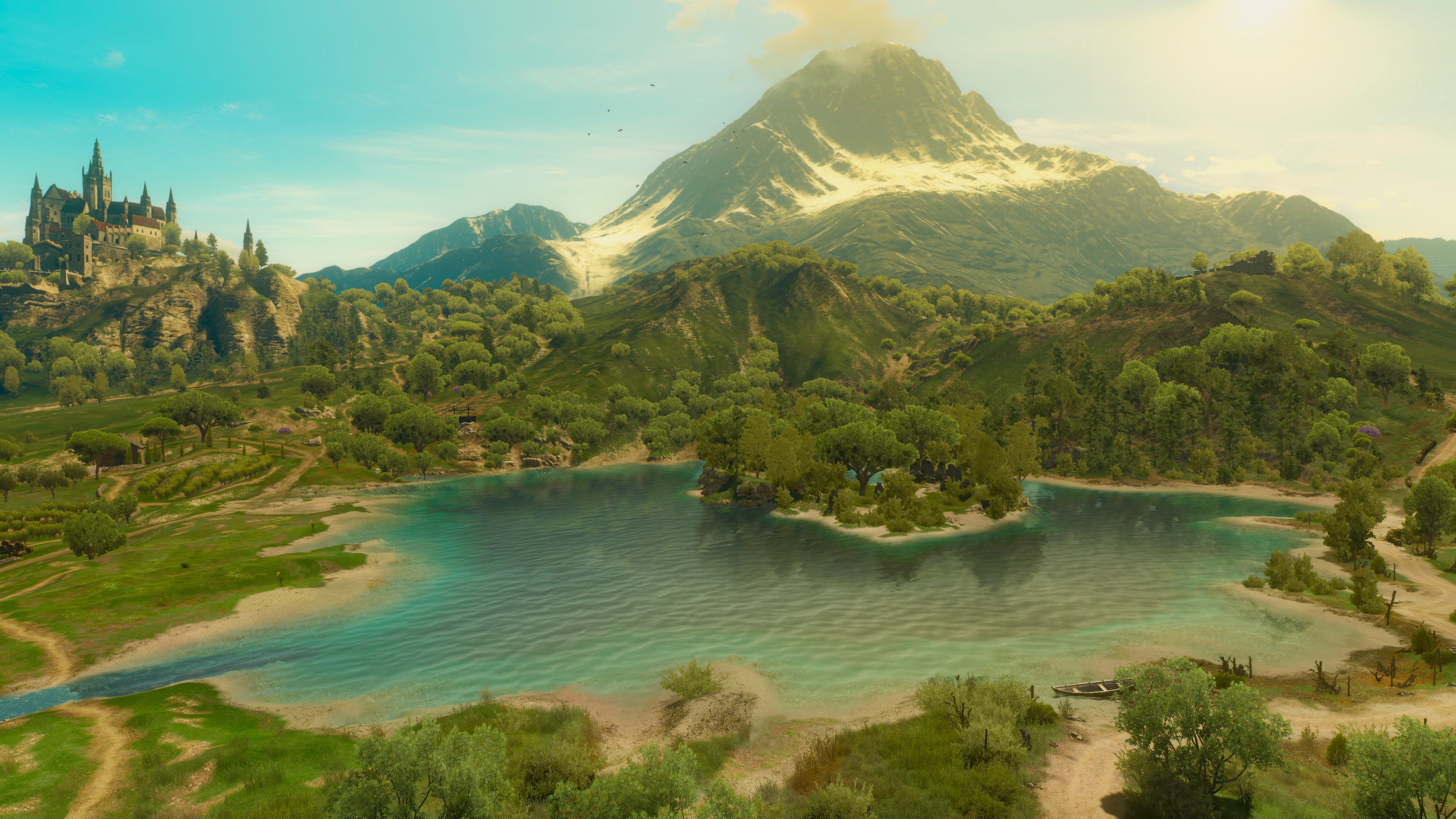 Lac celavy in toussaint.jpg