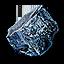 Tw3 diamond.png