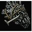 Tw3 trophy earth elemental.png