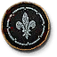 Tw3 temerian special forces insignia.png
