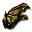 Tw3 wing monstrous.png