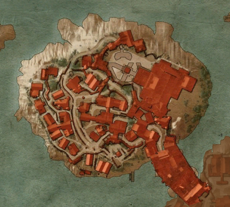 Tw3 map temple isle.jpg