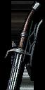 Tw3 wildhunt steel sword lvl4.png