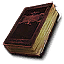 Tw3 book brown.png