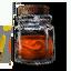 Tw3 dye orange.png