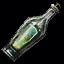 Tw3 pepper vodka.png