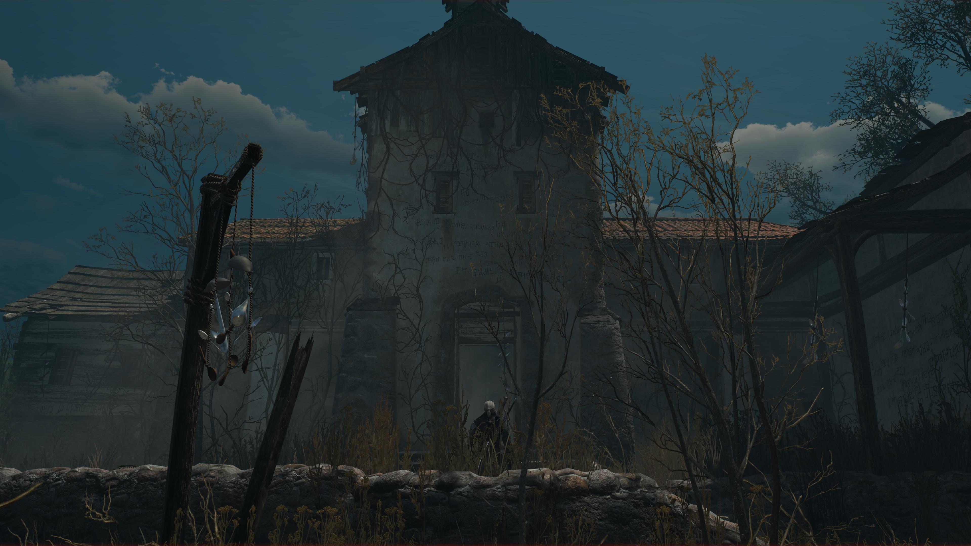 Tw3 bw trastamara estate ruins 1.jpg