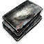Tw3 steel plates.png