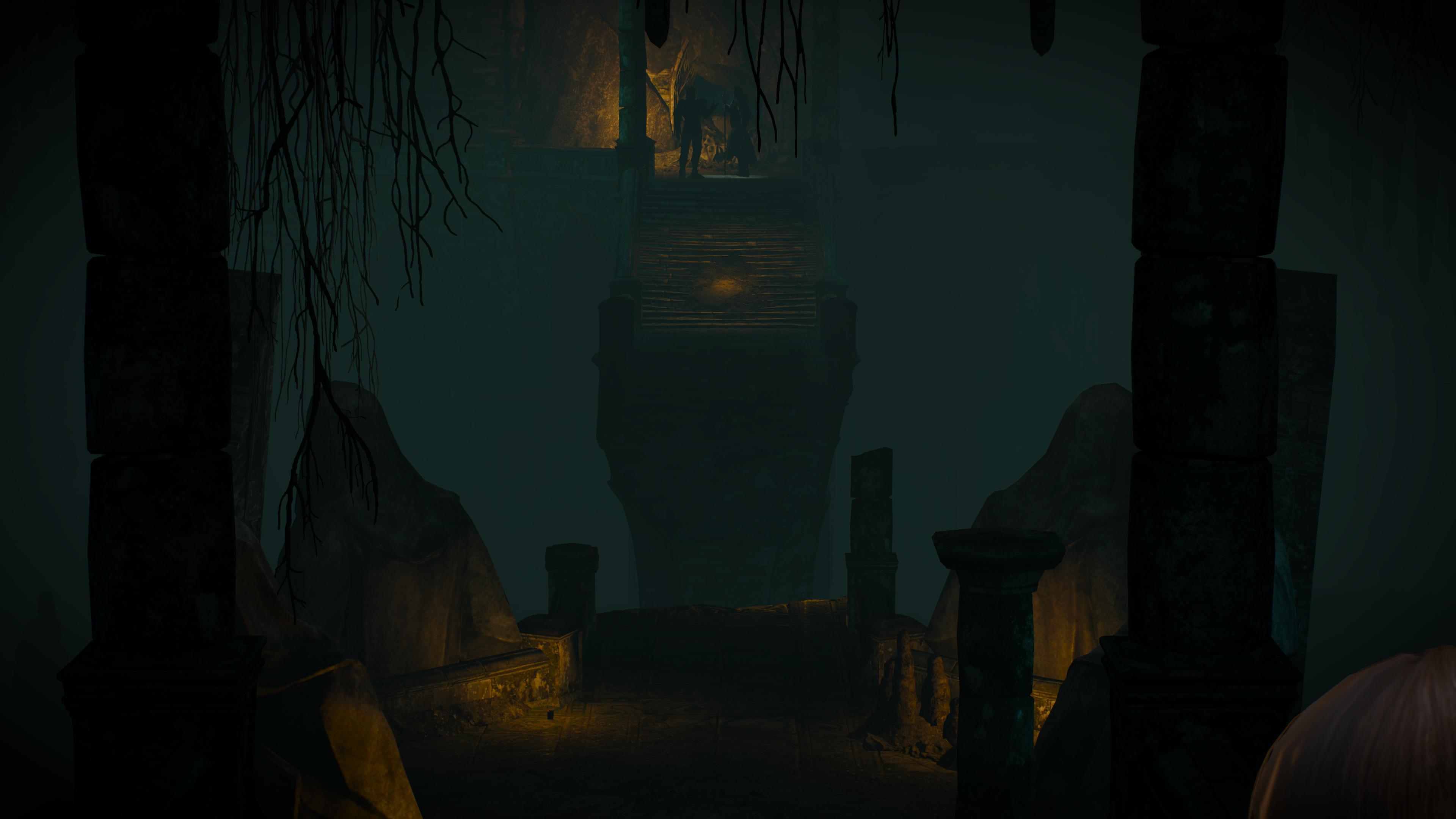 Tw3 wandering in the dark 2.jpg