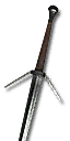 Tw3 silver sword lvl1.png