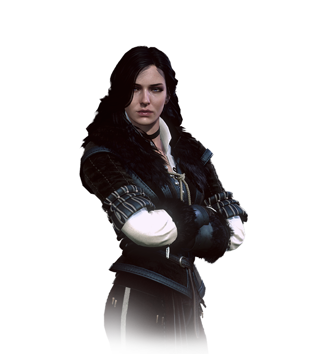 Tw3 journal yennefer.png