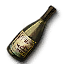Pinot bianco Chateau d'Adam Chevalier riserva