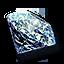 Tw3 diamond flawless.png