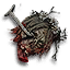 Tw3 trophy noonwraith.png