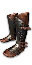 Tw3 armor bear boots lvl5.png