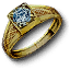 Tw3 gold diamond ring.png