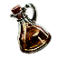 Tw3 holy oil.png