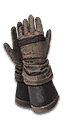 Tw3 wolf gauntlets.png