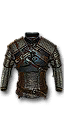 Tw3 warriors leather jacket.png