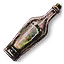 Tw3 cherry cordial.png