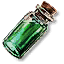 Tw3 fifth essence.png