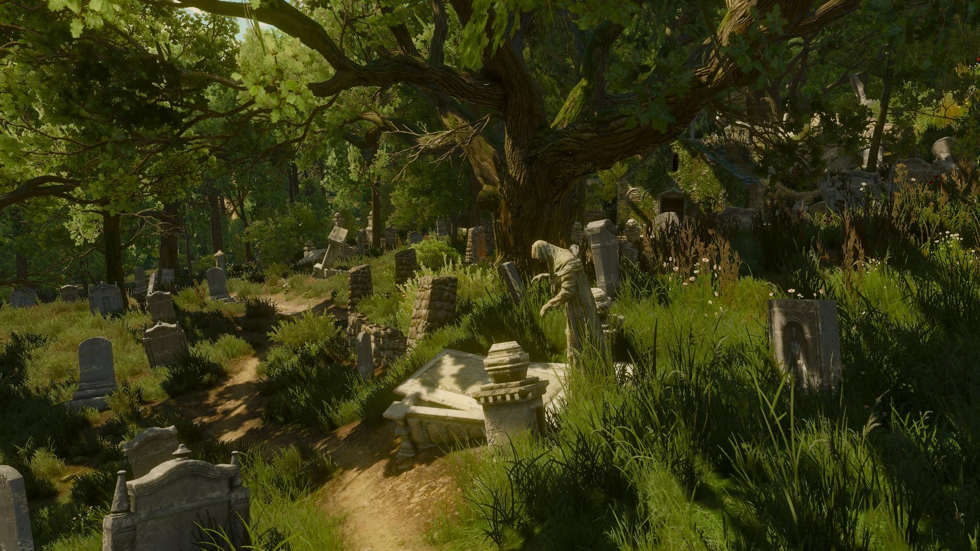Tw3 baw mère-lachaiselongue cemetery.jpg