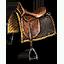Tw3 saddle enhanced.png