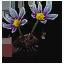 Tw3 white myrtle petals.png