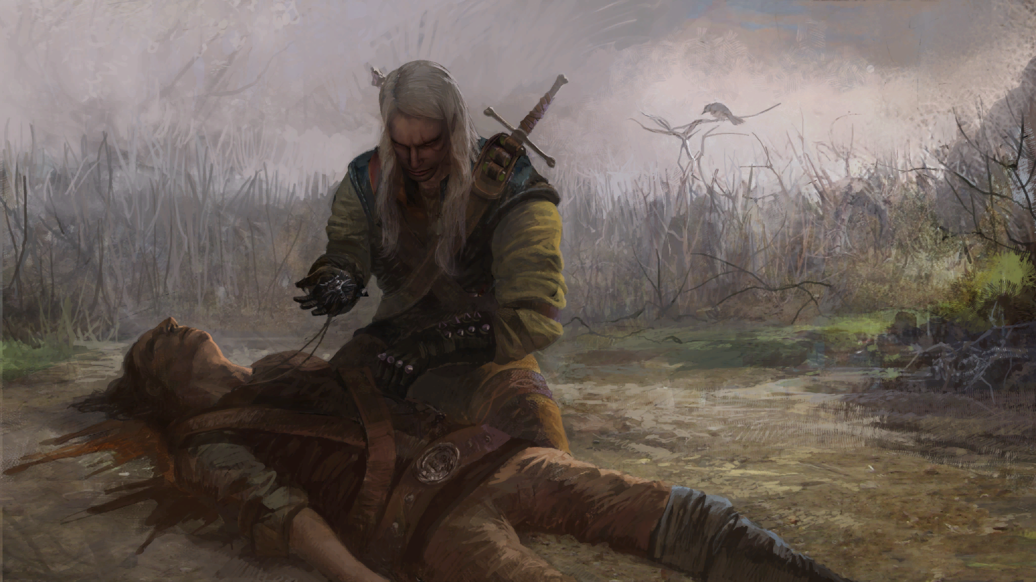 Cutscene killed Berengar 1.png