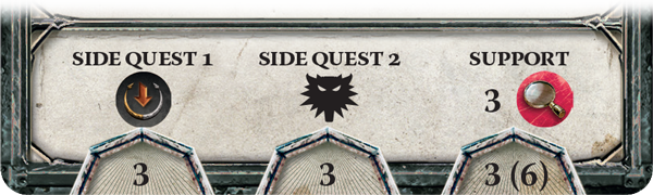 VA90 card quest red2 detail.png