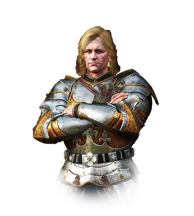 Tw3 journal guillaume.png